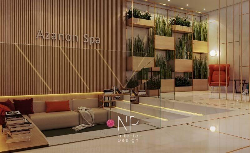 NP Portfólio Design Corporativo - Área da Saúde - Comercial (43)