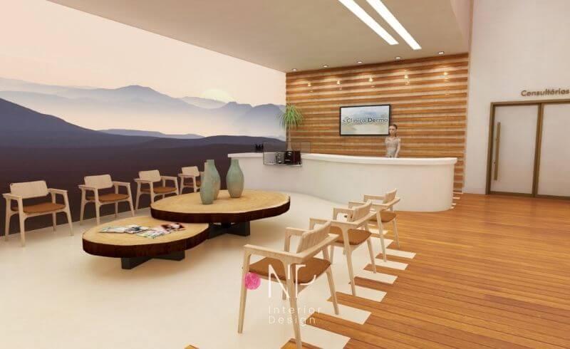 NP Portfólio Design Corporativo - Área da Saúde - Comercial (45)