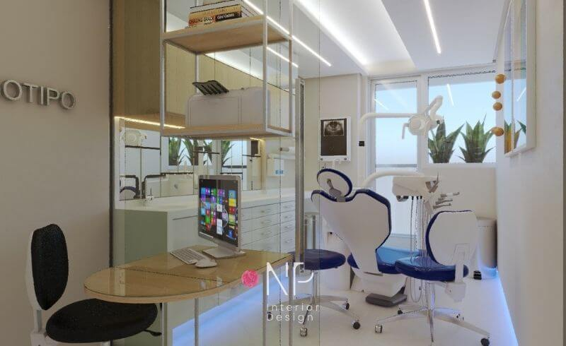 NP Portfólio Design Corporativo - Área da Saúde - Comercial (47)