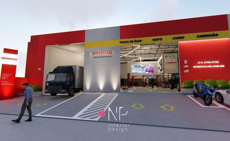 NP Portfólio Design Corporativo - Área da Saúde - Comercial (49)