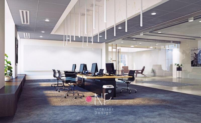 NP Portfólio Design Corporativo - Área da Saúde - Comercial (5)