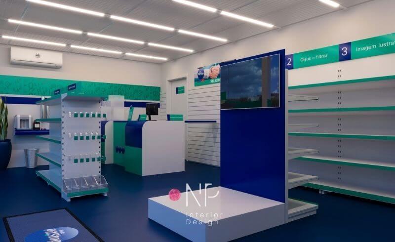 NP Portfólio Design Corporativo - Área da Saúde - Comercial (57)