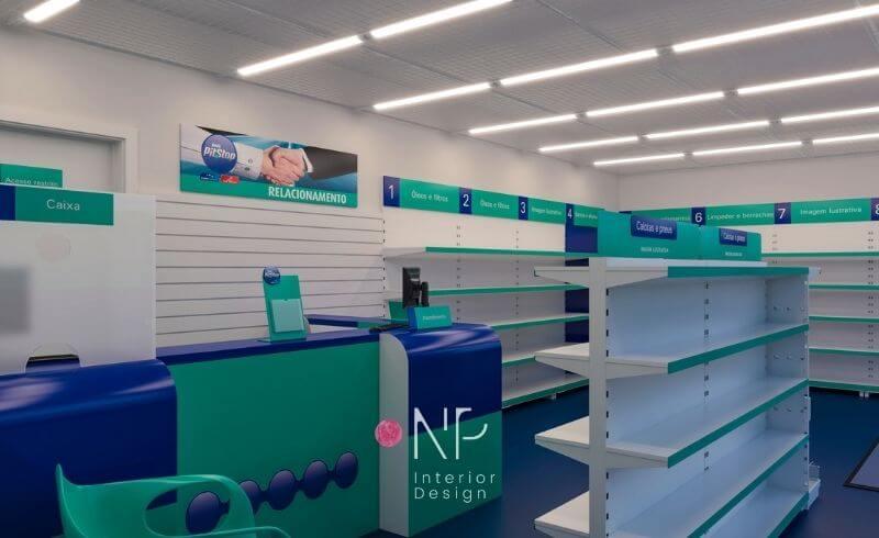 NP Portfólio Design Corporativo - Área da Saúde - Comercial (58)