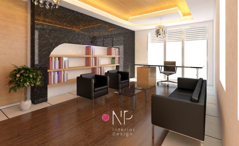NP Portfólio Design Corporativo - Área da Saúde - Comercial (6)