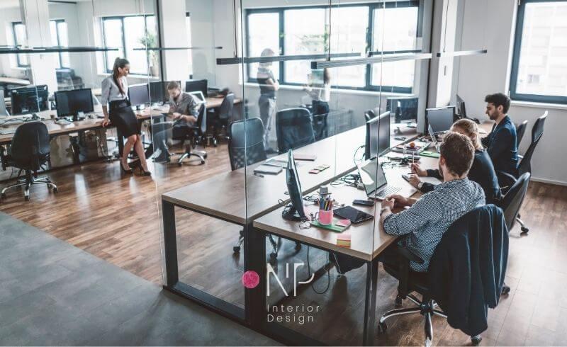 NP Portfólio Design Corporativo - Área da Saúde - Comercial (7)
