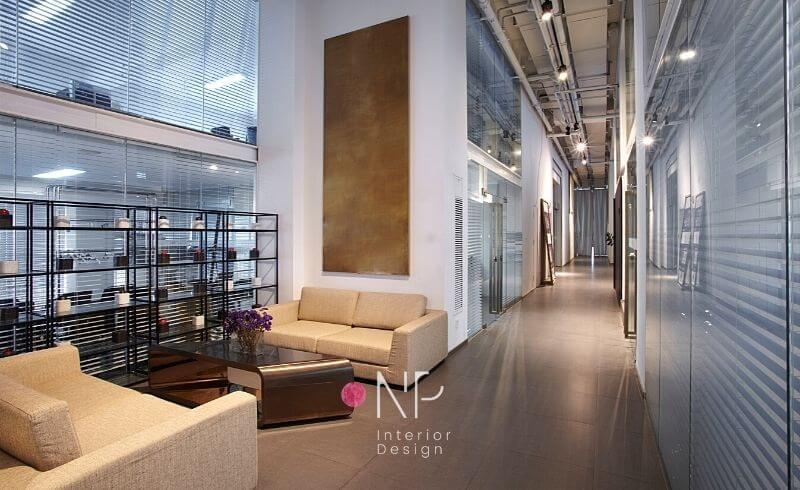 NP Portfólio Design Corporativo - Área da Saúde - Comercial (8)