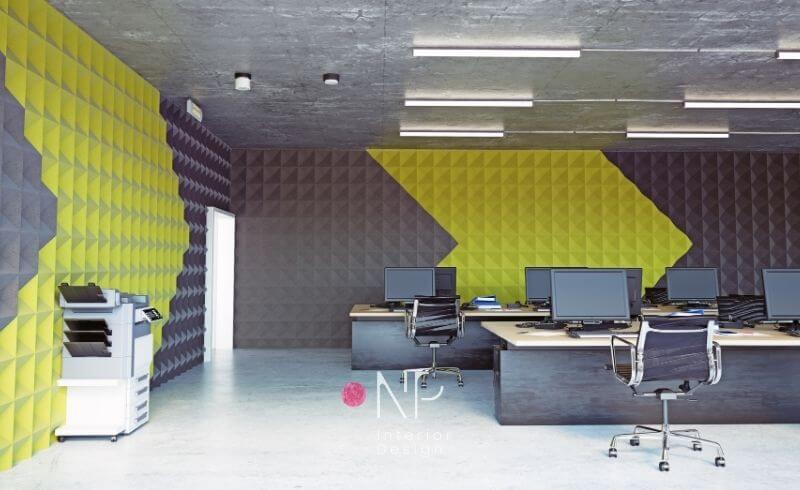 NP Portfólio Design Corporativo - Área da Saúde - Comercial (9)