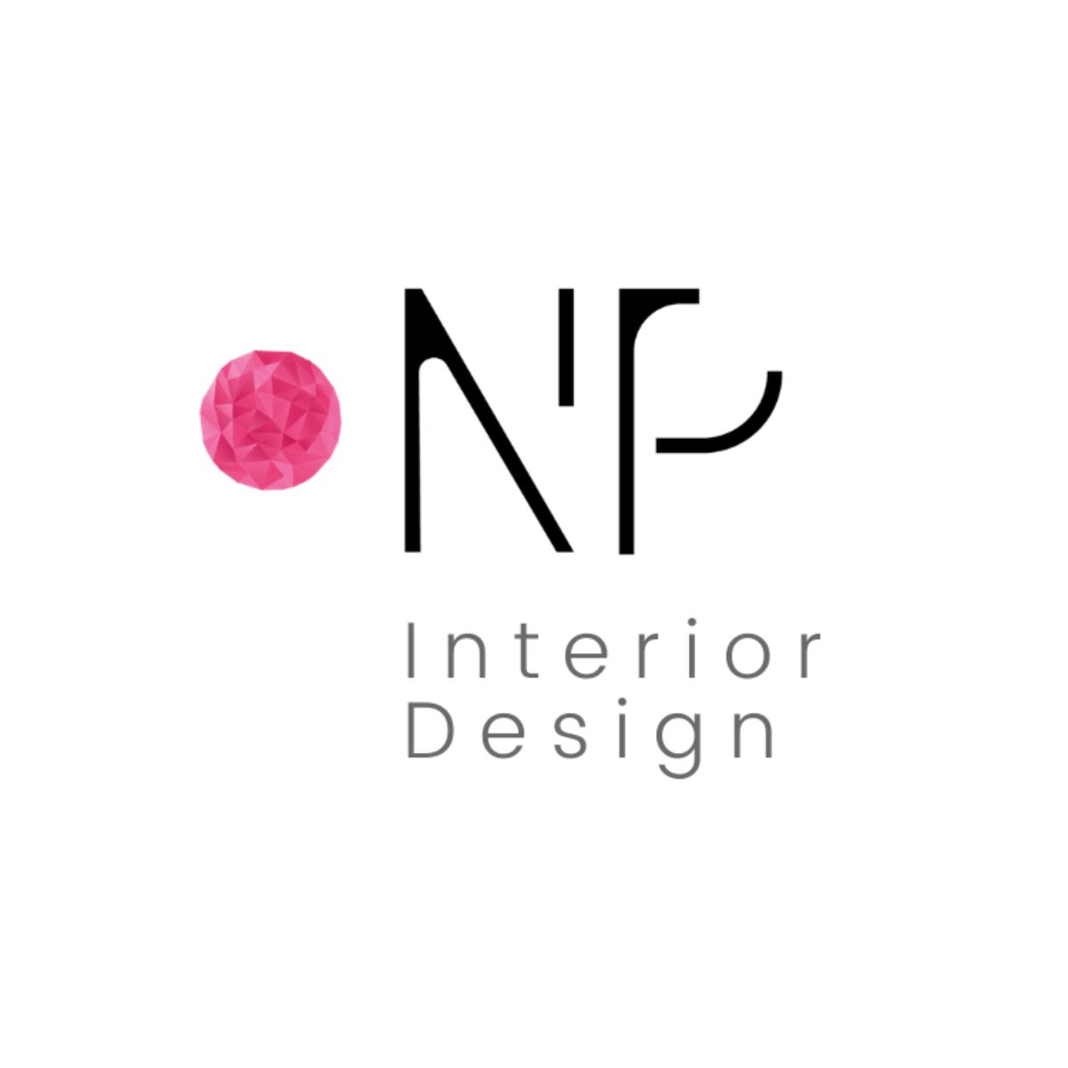 Projeto Clínica Odontológica T1 Vigilância Sanitária ANVISA_NP Interior Design (9)