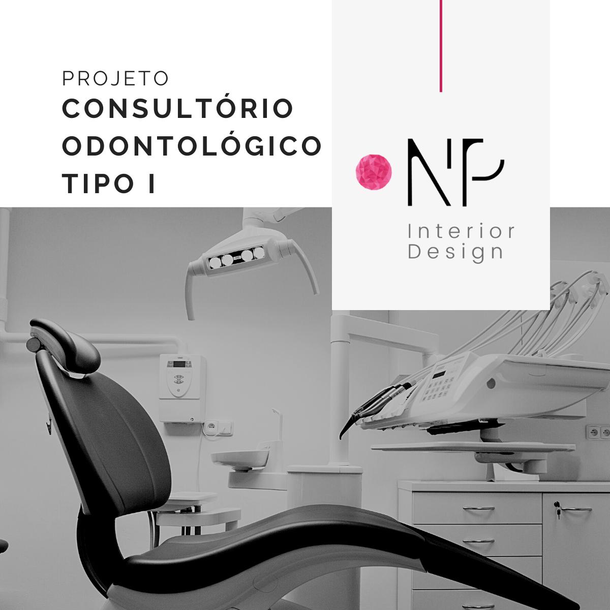 Projeto-Consultório-Odontológico-Tipo I-NP-Interior-Design (1)
