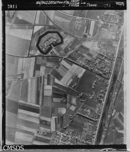 Box-0194-28-September-1944-3011