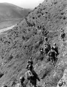 U.S._Marines_in_the_Korean_War_003