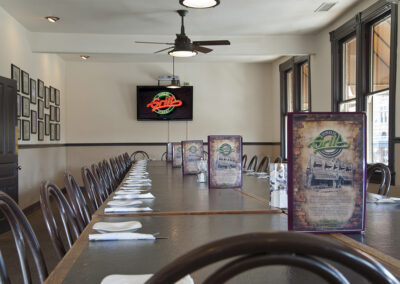 Gurley Street Grill_Professional (2)