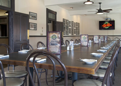 Gurley Street Grill_Professional (4)