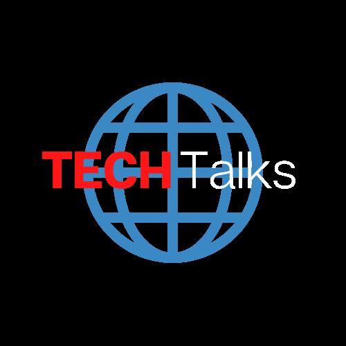 TECH TALKS Global