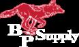 bp-supply-logo (1) (1)