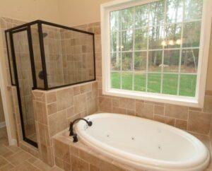 Local Remodeling Contractor – Rockingham – Wilmington