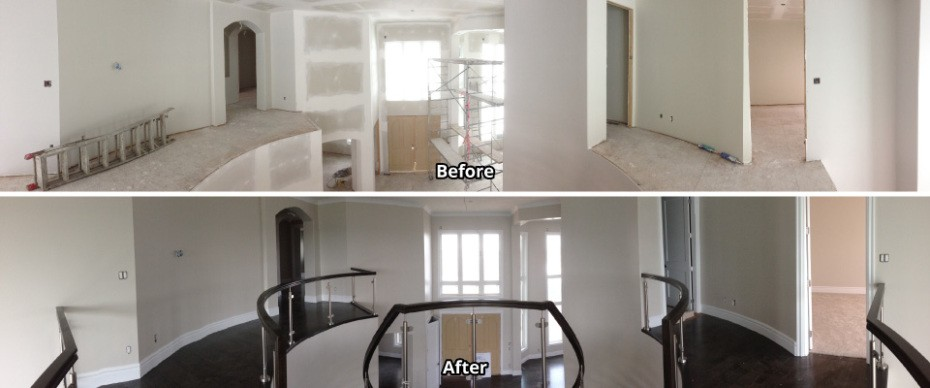 before after 3