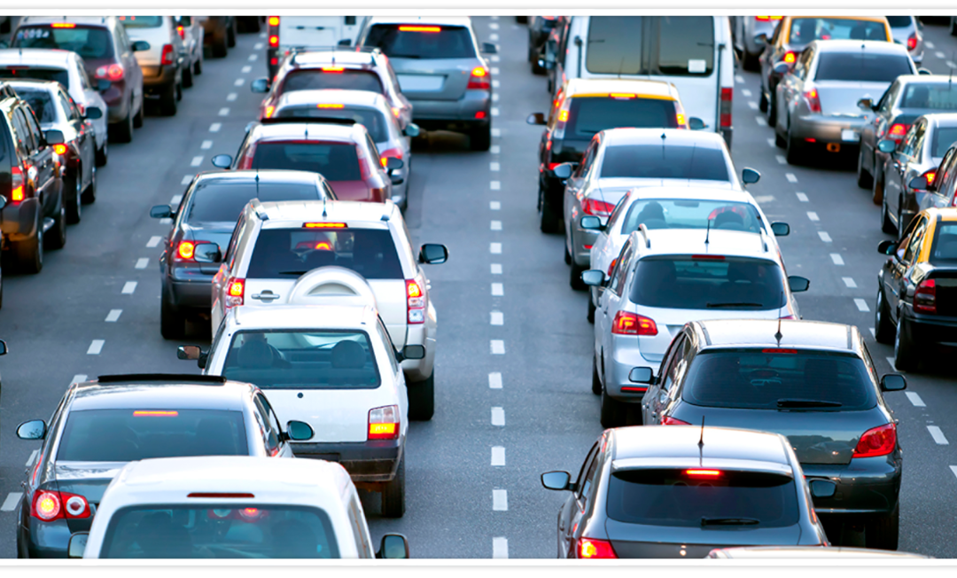 Using Traffic To Improve Performance