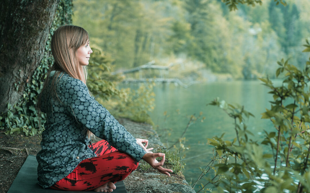 When we fail to practice mindfulness…