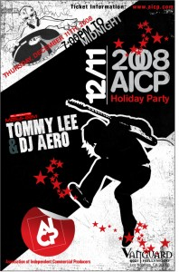 AICP-Holiday-party