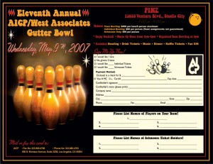 Gutter-Bowl-Invite-2006