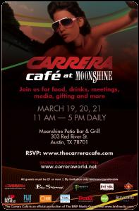 carrera_invite_