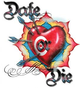 date-or-die