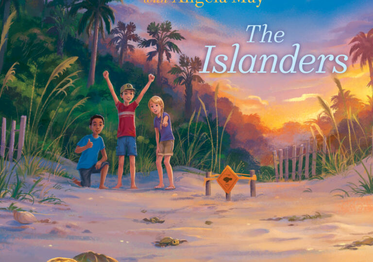 THE-ISLANDERS-final-cover-768x1161