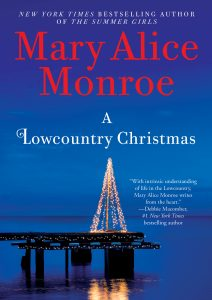 a-lowcountry-christmas-mary-alice-monroe