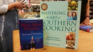 ALC-and-cookbook-300x169.jpg
