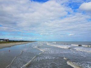 IOP_shoreline_by-Lori-McGee-300x225.jpg