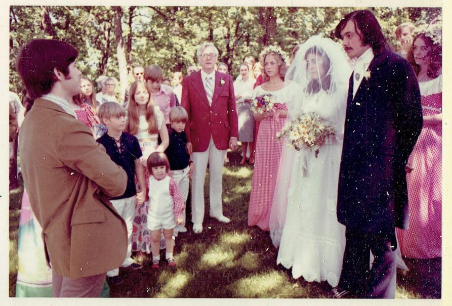 MAM wedding-page