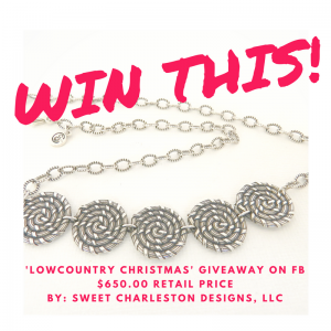win-necklace