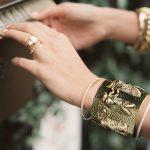 gold bug_Croghans Jewel Box