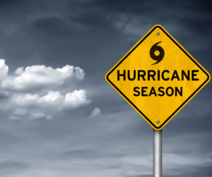 hurricane-season-sign-300x251