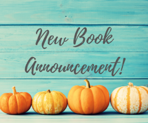 pumpkin_new-book-300x251