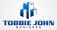 Tobbie John Business