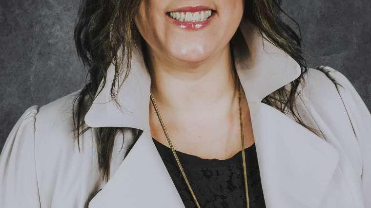 Janis MacDonald
