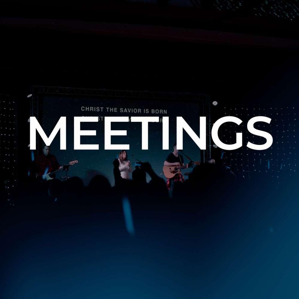 Meetings4