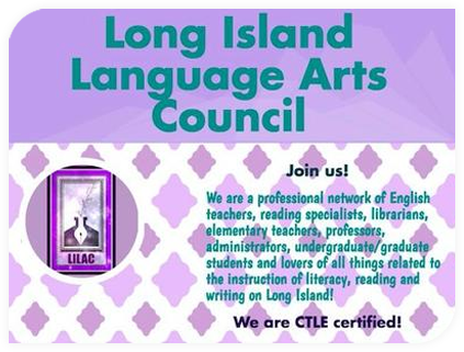 The Long Island Language Arts Council