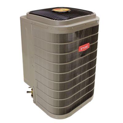 189BNV Evolution® Variable-Speed Air Conditioner