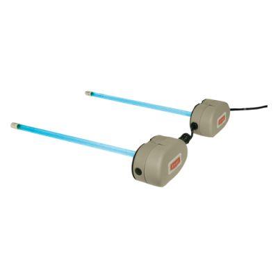 UVLBB2LP Preferred™ Series UV Lamp