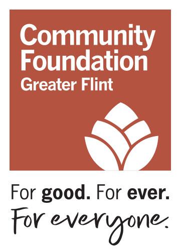 Community Foundation of Greater Flint