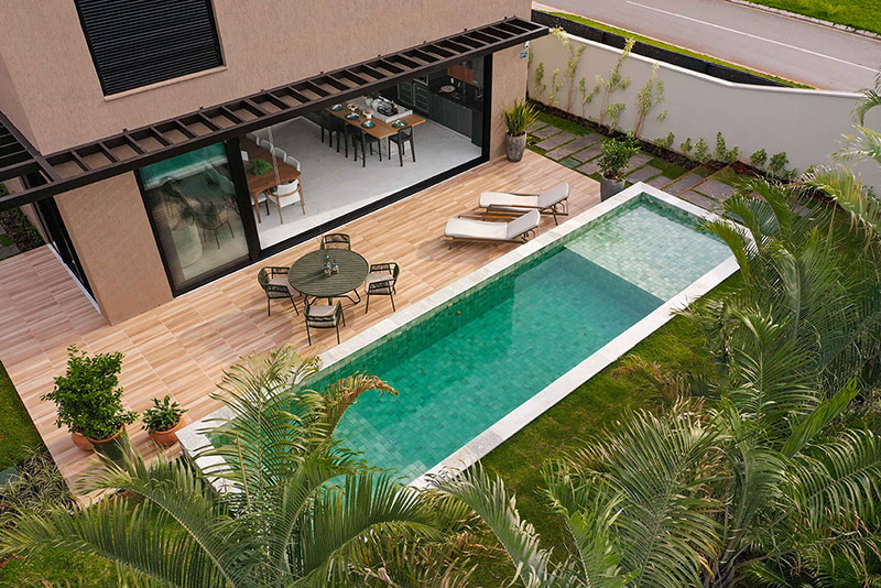 casa-jardins-lyon-fgr-valus-02