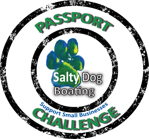 This image has an empty alt attribute; its file name is Passport-Challenge-2021-Salty-Dog-Boating.png