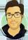 Technical SEO Expert | Jourdan Rombough