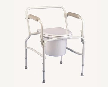 Caring Hands Health Equipment & Supplies, LLC