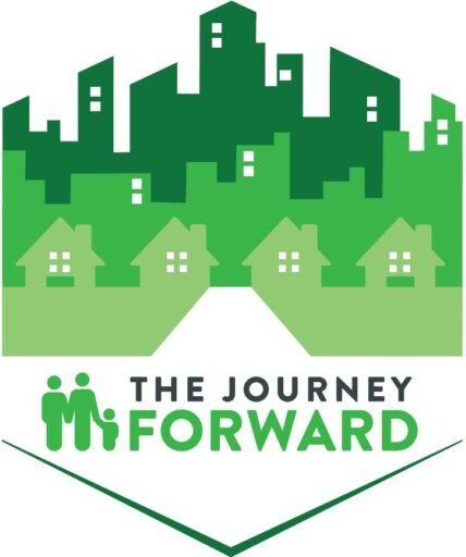 The Journey Forward