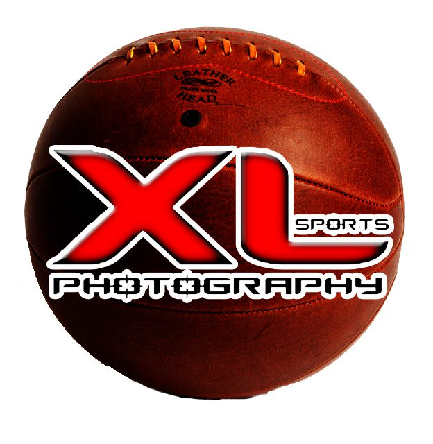 XL SPORT PHOTOGRAPHY - CORPORATE ALL-STARS