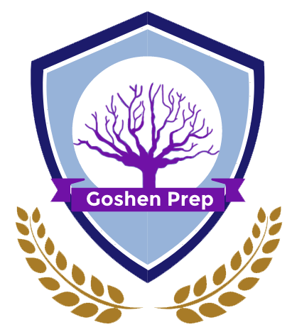Goshen Prep: Tutoring and Mentorship